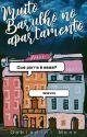 Muito Barulho No Apartamento by GabiadiniMann