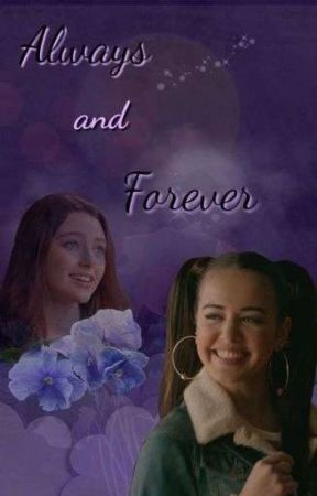 Always and Forever by MikaelsonUN7