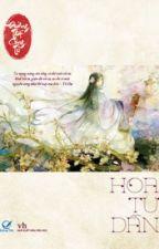 Hoa tư dẫn - Đường thất công tử - Full by hohuuhao