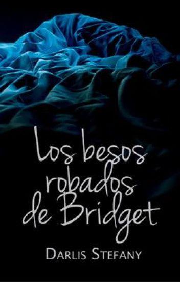 Los Besos Robados de Bridget (BG.5 libro #1.5)