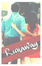Runaway... by fangirl_sga