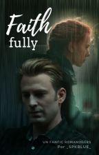 Faithfully by _SPKBLUE_