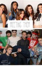 Meeting them (a magcon fanfiction) by amanda_rydeen