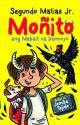 Moñito: Ang Mabait na Demonyo by Kuya_Jun