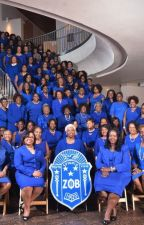 Zeta Phi Beta's Diversity Statement Bans Transgender Women by hypefresh-inc