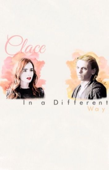 Clace in a different way
