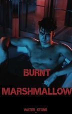 🔥 Burnt Marshmallow 🔥 by Water_Stone