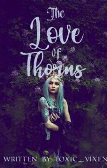 The Love of Thorns