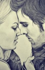 CaptainSwan: My Love For You is Deeper Than the Ocean by 1967vaticancameos