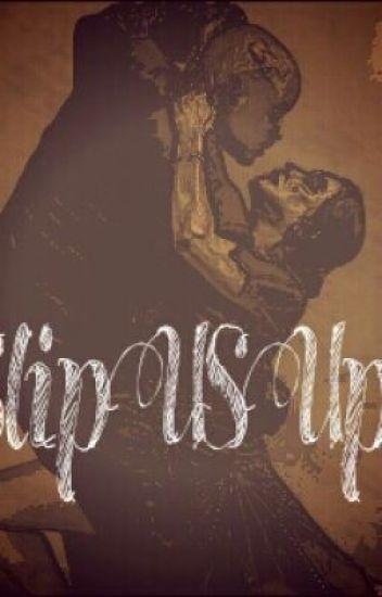 Slip us Up