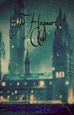 The Hogwarts Club. (Lesbian Story) by Damn_Scott