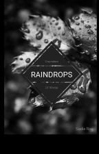 The RAINDROPS Of words by raindropsofwords