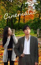 Cinematic  by cabbagekimchu