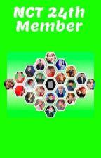 NCT 22nd Member by kaitlyn_bullard01
