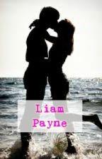 Liam Payne by niallsdarling101