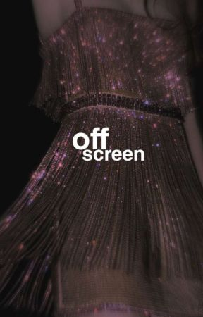 off screen ¦ vsoo by sooyafilms