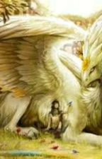 meu guardião místico {rpg} (vagas abertas) by kakasalvi