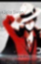 Kate Swan by TheShadowAmvs