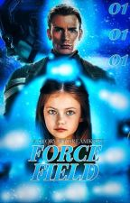 FORCEFIELD ➢ rogers ✓ by dreamkept