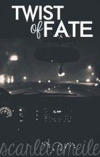 Twist of Fate by ScarletEmeile