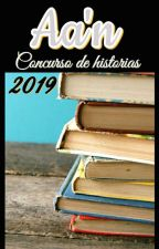 Aa'n -Concurso de historias. 🐾💦 by EscritoresAAN