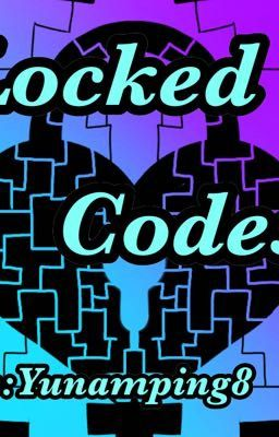 Broken Sub Urban Roblox Id Roblox Music Codes Fire Wattpad