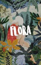 flora - environmental awareness by aesthetecommittee