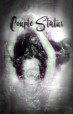 Couple Status ♛ Hayes Grier Fanfic by tayrocks123