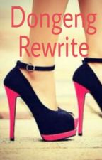 Dongeng Rewrite by ui_minjae