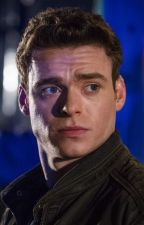 Richard Madden one-shots (Requests open) by Kelly_Kat-246