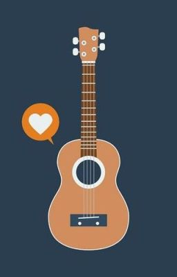 Ukulele Chords with Lyrics - UGE - Wattpad