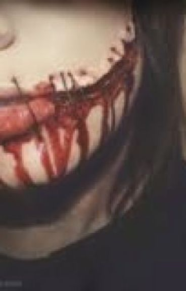 Chelsea Smile (mature boyxboy twincest)
