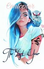 The last year-Luke Hemmings fanfiction (Hungarian) by Blue_eyed_daemon