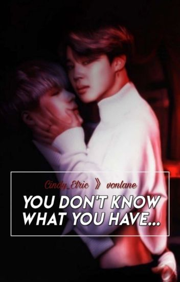 [YoonMin] You don't know what you have... || Cindy_Elric » vonlane