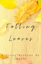 Falling Leaves by inh2212