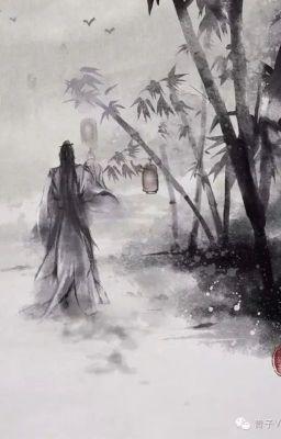 Đọc truyện Mao Sơn Tróc Quỷ Nhân - P25 (Chương 2401- 2500)