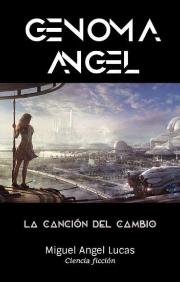 Genoma Ángel