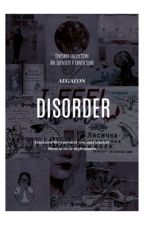 [ Oneshot Collection ] Disorder [ Identity V ] by taeukoo1