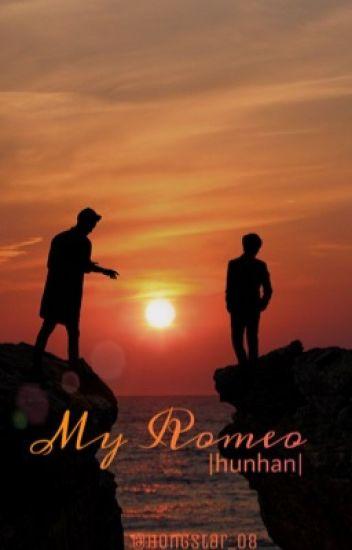 My Romeo | HunHan