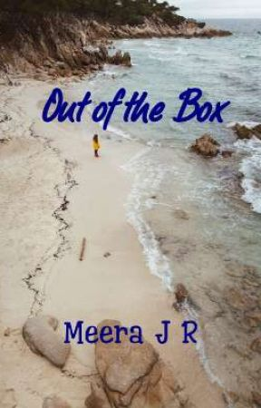 OUT OF THE BOX by Meera512
