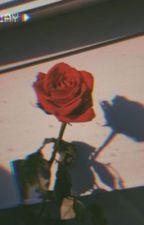 """""""Melancholy"""" by JadeOunette"""