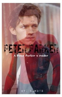 peter-parker Stories - Wattpad