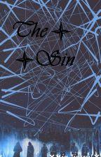 The SIN|| الخطيئة by user77812618