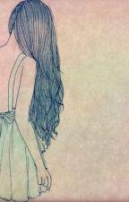 yo sin ti... by _thefrozengirlx_