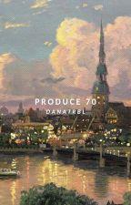produce 70。 by dana_trbl