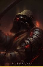 mirrah o desertor by caiogamer01