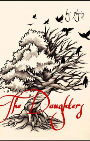 The Daughters by 7lyrics