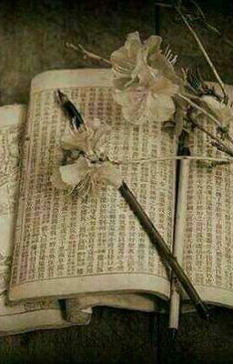 Đọc truyện Nghìn năm Cổ Đại