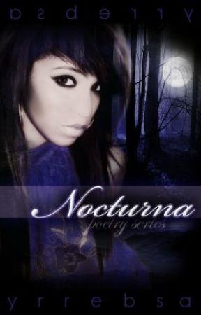 Nocturna by Yrrebsa