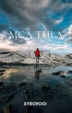 MGA TULA.  by Mnesyme